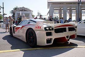 2008 Formula One World Championship  Wikipedia