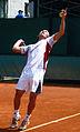 Ferrero Roland Garros 2009 1.jpg