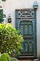 Fes-Morocco 56.jpg