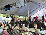 Festival Latinoamericano (25362053688).jpg