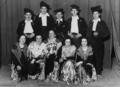 Festival homenaje a Vasconia - Teatro Argentino (7 de octubre de 1938).png