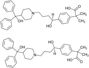 аллегра таблетки от аллергии отзывы