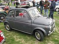 Fiat 500 (5752767863).jpg