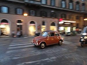 Fiat 500 in Rome.JPG