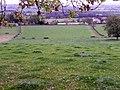 Fields near Penrith - geograph.org.uk - 2188597.jpg