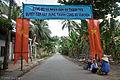 Fietstocht Mekong - Tra Vinh.jpg