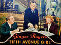 Fifth Avenue Girl lobby card.JPG