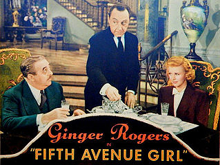 319px-Fifth_Avenue_Girl_lobby_card.JPG