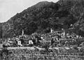 Fig 143, vogogna coi castelli, p222, foto Nigra, nigra il novarese.jpg