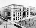 File-County-City Building -King County Courthouse-, 3rd Ave and Jefferson St, 1916 (SEATTLE 239).jpg