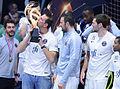 Finale coupe de France masculine 2015-03.jpg