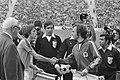 Finale wereldkampioenschap voetbal 1974 in Munchen, West Duitsland tegen Nederla, Bestanddeelnr 927-3111.jpg