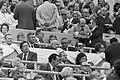 Finale wereldkampioenschap voetbal 1974 in Munchen, West Duitsland tegen Nederla, Bestanddeelnr 927-3116.jpg