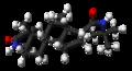 Finasteride-3D-balls.png
