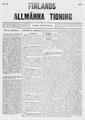 Finlands Allmänna Tidning 1878-02-20.pdf