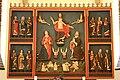 Fintel - Sankt Antonius 16 ies.jpg