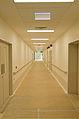 Fiona Stanley Hospital gnangarra-29.jpg