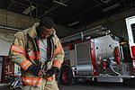 Fire Station No. 2 Airmen prepared for emergencies anytime 150722-F-MT297-087.jpg
