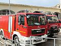 Fire engines Croatia 02.jpg