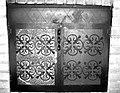Fireplace Gates (48613954).jpeg