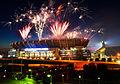 FirstEnergy Stadium Fireworks (9435386136).jpg