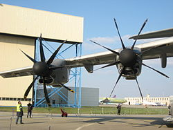 First A400M landing in Toulouse 06.jpg