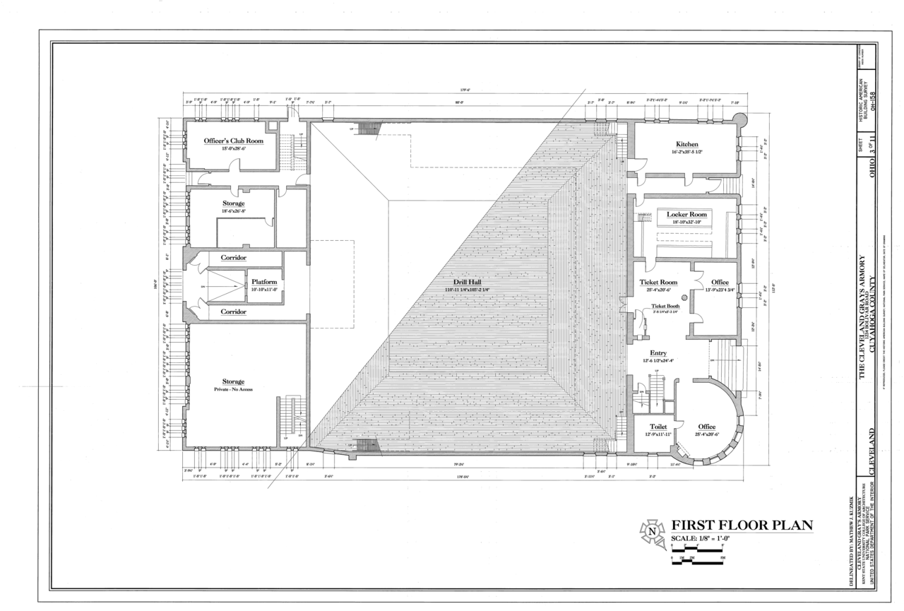 Photo gymnasium floor plan images floor plan of for Home designs by marcy