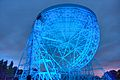 First Light, Jodrell Bank 01.jpg