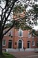 First Universalist Church, Salem MA.jpg