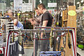 Fischen Jagen Schiessen 2012 3.jpg