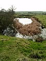 Fish ponds - geograph.org.uk - 728161.jpg