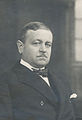 Fiskeridirektør Sigurd Karsten Asserson (1882 - 1937) (4149069223).jpg