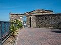 Fisterra - Castillo de San Carlos -BT- 02.jpg