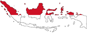 Flag-map of Indonesia.png