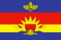 Flag of Gornovodyanovskoe (Volgograd oblast).png