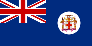 Flag of Jamaica (1957–1962).png