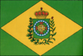 Flag of Kingdom of Brazil.png
