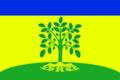 Flag of Malaminskoe (Krasnodar krai).png