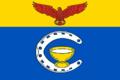 Flag of Savinskoe (Volgograd oblast).png