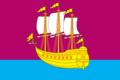Flag of Stupinskoe (Voronezh oblast).png