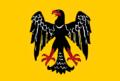 Flag of Telmar.png