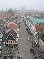 Flaniermeile -Speyer - panoramio.jpg