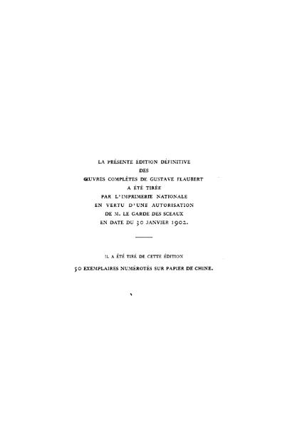 File:Flaubert - Notes de voyages, I.djvu