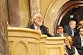 Flickr - Convergència Democràtica de Catalunya - Josep Maldonado designat senador Parlament.jpg