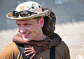 Flickr - DVIDSHUB - USS Normandy Provides Aid in Haiti.jpg