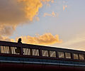 Flickr - Duncan~ - Vauxhall Bridge.jpg