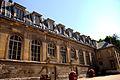 Flickr - Edhral - Rouen 059 ancienne-faculté-rue-Beauvoisine.jpg
