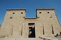 Flickr - Gaspa - Tempio di Karnak, ingresso.jpg