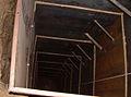 Flickr - Israel Defense Forces - 10 Meter Deep Tunnel in Gaza.jpg