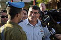 Flickr - Israel Defense Forces - IDF Chief of Staff Lt. Gen. Gabi Ashkenazi Visits New Recruits, Nov 2010 (3).jpg